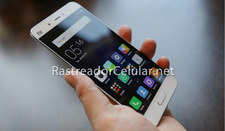 App Rastreador de Iphone - Software de Monitoramento de iOs para Telefones e Tablets.