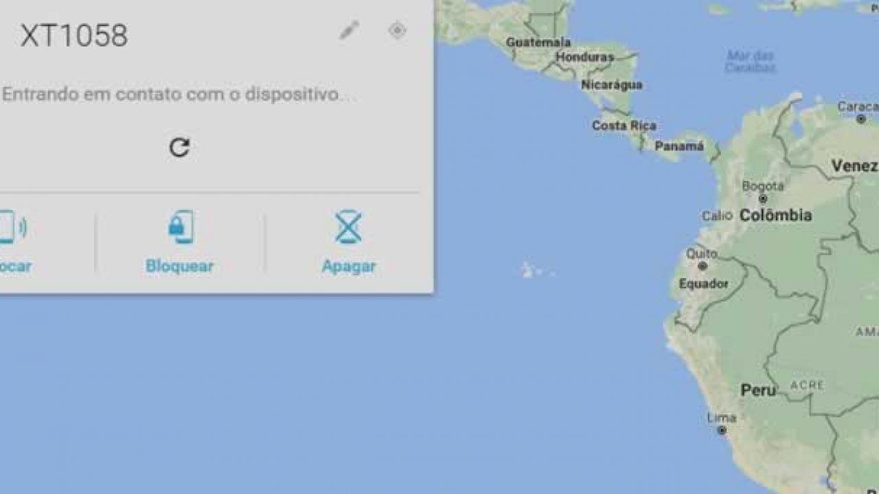 ¿Como averiguar de quién es el número de teléfono en Costa Rica ?